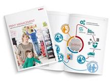 Banner-Download-Print-management-brochure