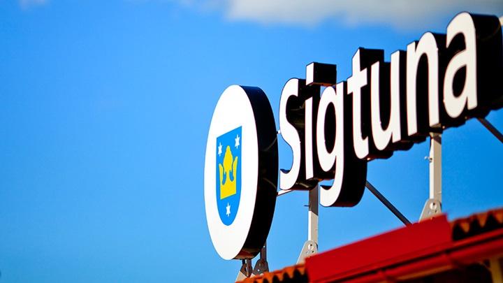 Sigtuna_16-9.jpg