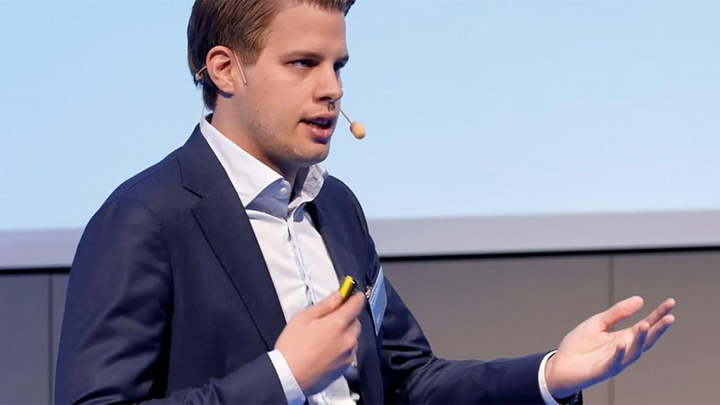Mattias Norén