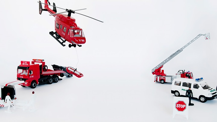 Falck-Assistance_16-9.jpg