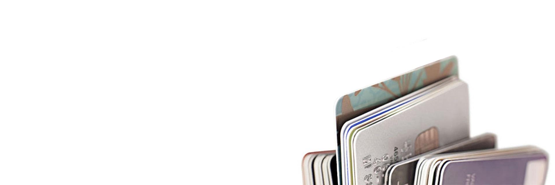 card_solutions-hero2_2.jpg