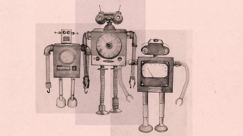 Robotar_16-9.jpg