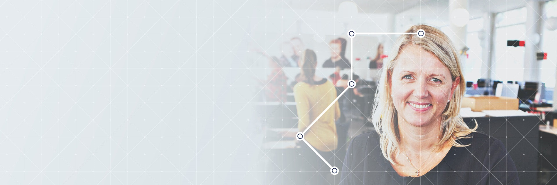Customer-IQ_Experts-panel_Aarhus_Hero.jpg