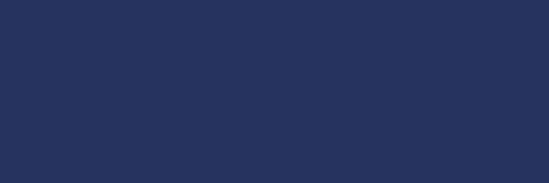 Landingpage_Bg-bannerblock_1200x400.png