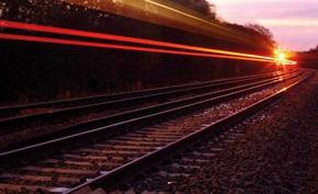 Missa inte tåget till framtiden