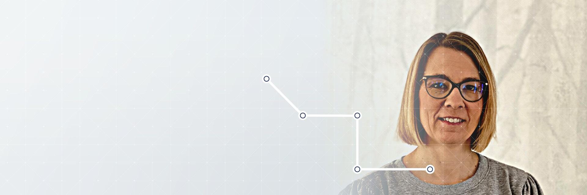 Customer-IQ_Experts-panel_VolvoFinans_Hero-2.jpg