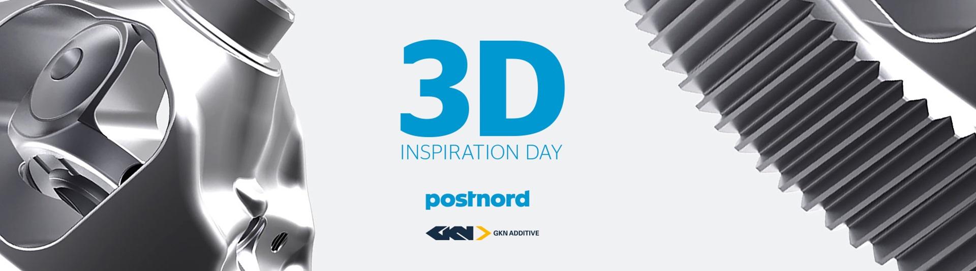 3D-inpiration_Hero-banner_3-1_2.jpg