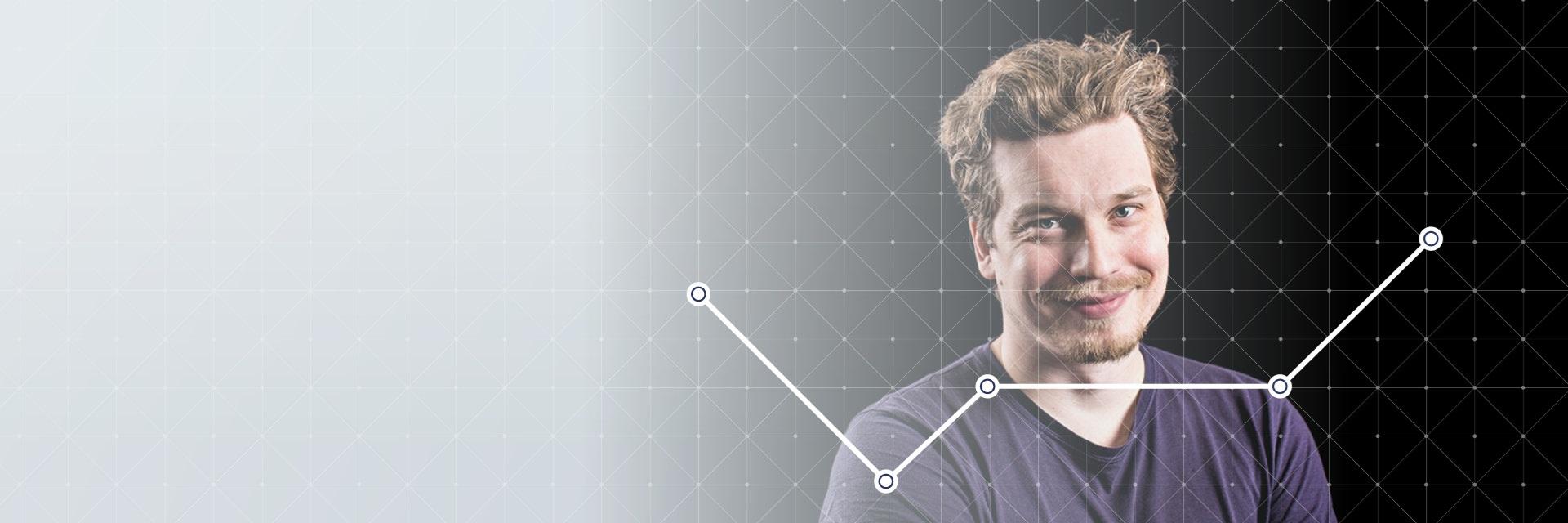 Customer-IQ_Experts-panel_ExoveDesign_Hero.jpg