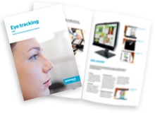 Banner-Download-Eye-tracking-brochure