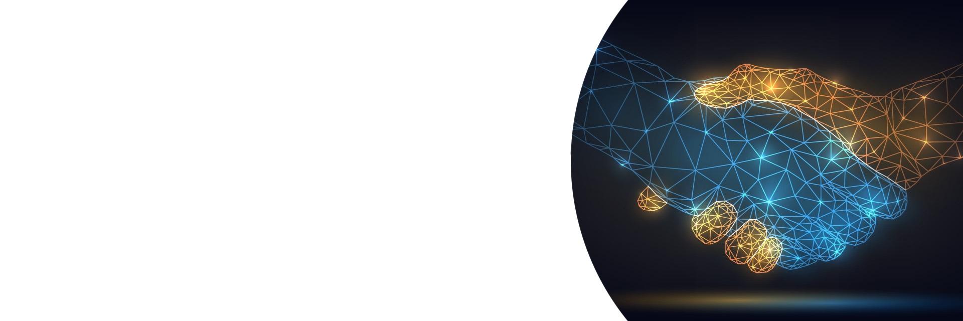 Digitala-trender-2021_Hero_3-1_2.jpg