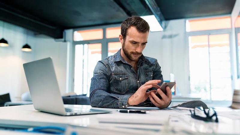 Sikker-digital-dialog-og-GDPR-Compliant-kommunikation-med-dine-kunder.jpg