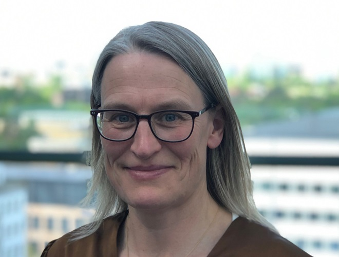Erika Hjerten -16-9.jpg