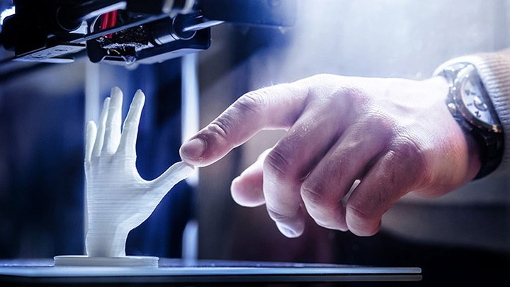 3D-print-1_16-9.jpg