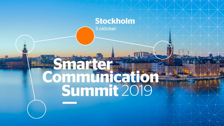 Summit-2019_Banner-Img_16-9.jpg