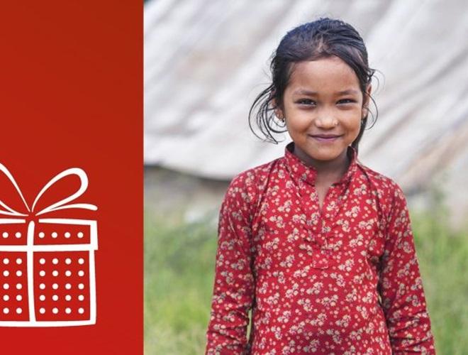 Rädda barnen julgåva.jpg