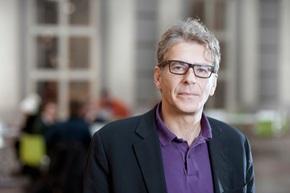 – Kundlojalitet är ett komplext begrepp, säger Magnus Söderlund, professor i marknadsföring vid Handelshögskolan i Stockholm.