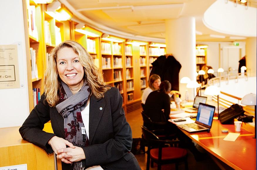 Eva_ossiansson_gothenburgschoolofbusiness_Stralfors_VNN_875x580.jpg