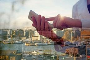 Telia Norge låter kunderna styra utvecklingen