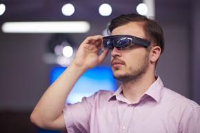 Så får virtual reality kunderna att köpa mer