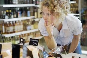 """Att """"buycotta"""" blir allt enklare för konsumenter tack vare att miljömärkningar och sociala märkningar blivit vanligare."""