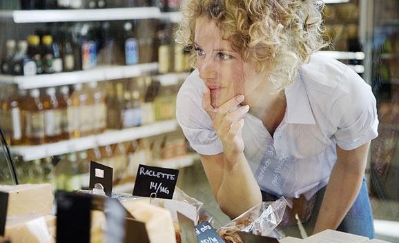 Buycott – konsumentmakt i plånboken