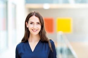För att kunden inte ska drabbas av negativa överraskningar är det viktigt med tydliga avtal, menar Hilde Johannessen, tjänstedesignerpå BEKK i Oslo.