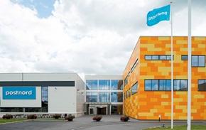Den ny enheten i Rosersberg innebär högre leveranskvalitet, möjlighet till senare inlämning och minskad miljöpåverkan genom reducerat behov av transporter