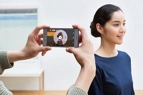 PostNord och Sony Mobile i samarbete om 3D